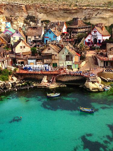 15 cose da fare a Malta: la mia hotlist!