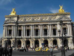 opera-parigi