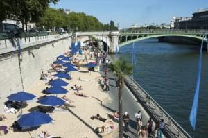 paris-plage-spiagge-parigi-586x390