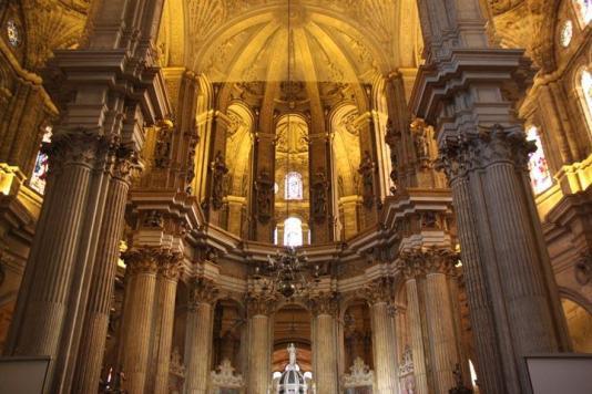 1165-1-grande-2-volta-cattedrale-malaga