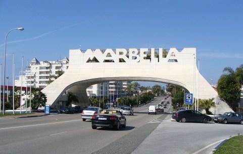 Marbella-costa-del-sol