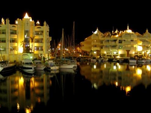 puerto_marina0-1