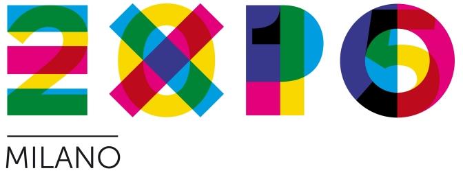 EXPO 2015: IL PODIO!