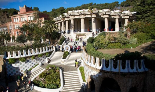 barcellona-parc-guell.jpg