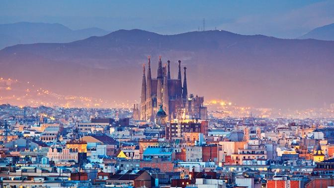 Due giorni e mezzo a Barcellona: missione compiuta! Seconda parte