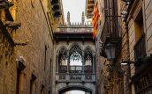 xbarrio-gotico.jpg.pagespeed.ic.jRTpZTR4kX